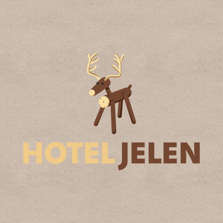 banner_hotel_jelen