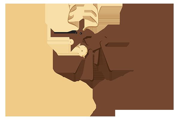 hotel jelen_logo_web
