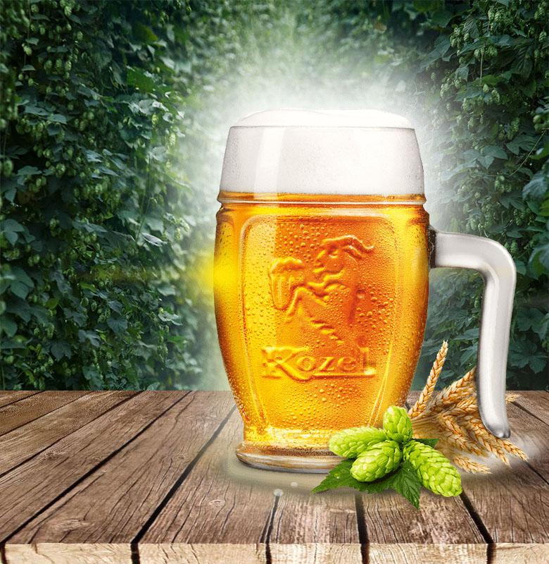 pivo_nápoje